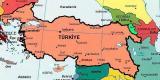 """Türkiyənin Mosul və Kərkük üzərində haqqı və """"Misak-ı Milli"""" (""""Milli And"""")"""