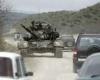 Qarabağda adam azalıb, ancaq Ermənistandan tanklar gətirilir